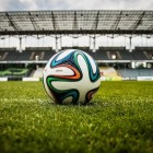 Alle topscorers op het WK-voetbal (1930-2018)