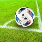 WK voetbal in Rusland: corruptie en omkoping bij toewijzing?