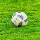 Play-off 1 voetbal in België in 2018: kalender en uitslagen