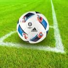 Play-off 2 voetbal in België in 2018: kalender en uitslagen