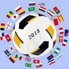 België (Rode Duivels) op het WK voetbal 2018: overzicht