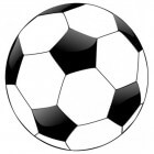 Pronostiek of prognose WK Voetbal zelf maken doe je zo