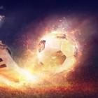 Panini WK 2018 voetbalstickers: kopen en ruilen