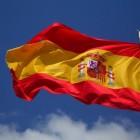Spaans voetbalelftal 2018: spelers, geschiedenis & records