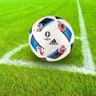 Topschutters of topscorers op het WK voetbal 2018