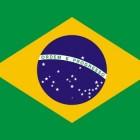 Voetbalelftal Brazilië 2018: spelers, geschiedenis & records
