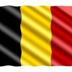 Belgisch voetbalelftal: geschiedenis & selectie 2018