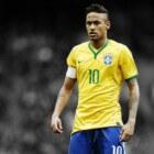 Neymar: van Santos naar topclub Paris Saint-Germain