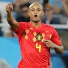 België op het WK 2018 in Rusland: verhaal van een mijlpaal