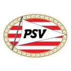 Voetbalelftal PSV 2018: spelers, erelijst en geschiedenis