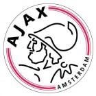 Voetbalelftal Ajax: geschiedenis, erelijst & selectie 2018
