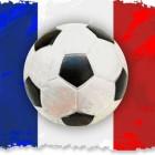 Kopa Trophy: verkiezing beste voetballer onder de 21 jaar