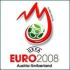 EK Voetbal: kort overzicht van eerdere winnaars