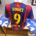 Luis Suarez, Ajax en Liverpool: een gelukkige combinatie