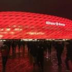 FC Bayern München: bekendste voetbalclub uit Duitsland