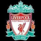 Liverpool F.C., Anfield Road en The Kop