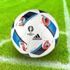 De geschiedenis van de bal
