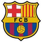 Historische zege FC Barcelona op Real Madrid (2 mei 2009)