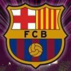 Erelijst van FC Barcelona