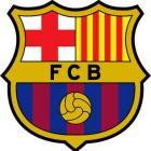 Voetbalclubs met de meeste fans