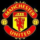 Beste voetbalclubs van Europa, Manchester United
