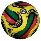 Afrika Cup 2010 in Angola; Egypte winnaar, Ghana tweede
