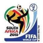 Speelschema WK 2010 Zuid-Afrika (wedstrijdschema)