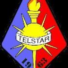 Telstar (voetbalclub)