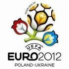 Stadions EURO 2012. De Poolse stadiums voor het EK 2012!