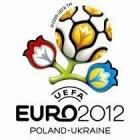 Stadions EURO 2012. De Oekraïne stadiums voor het EK 2012!