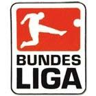 Speelschema Bundesliga 2011-2012