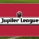 Speelschema Jupiler League 2011-2012