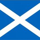 Glasgow Rangers - Schotse voetbalclub