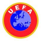 Kwalificatie WK 2014 Europa, loting en speelschema