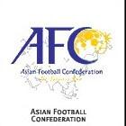 Kwalificatie WK 2014 Azië, loting en speelschema