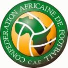 Kwalificatie WK 2014 Afrika, loting en speelschema