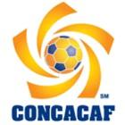 Kwalificatie WK 2014 Noord-Amerika, loting en speelschema