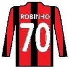 Robinho - Voetballer