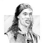 Ronaldinho - Voetballer