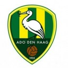 Transfers bij ADO Den Haag, seizoen 2011-2012