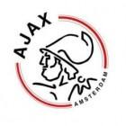 Transfers bij Ajax Amsterdam, seizoen 2011-2012
