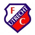 Transfers bij FC Utrecht, seizoen 2011-2012