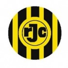 Transfers bij Roda JC, seizoen 2011-2012