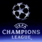 Champions League finale statistieken