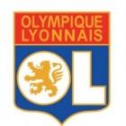 De trots van Frankrijk: Olympique Lyon