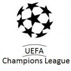 AFC Ajax - Olympique Lyon in de Champions League 2011-2012