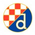 De kampioen van Kroatië, Dinamo Zagreb
