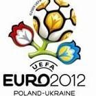 Kwalificatie EK 2012 play-offs, loting en uitslagen