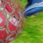 De 10 feiten die u nog niet wist over Lionel Messi