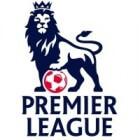 Landskampioen Engelse voetbalcompetitie (1888-2014)